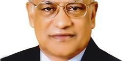 D.K.Mosharraf Hossain