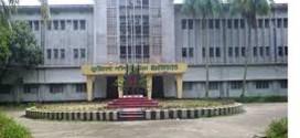comilla education board