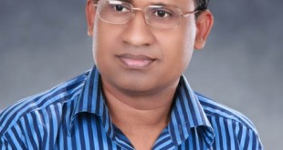 Ali ashraf khan