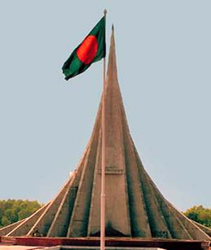 victory_day