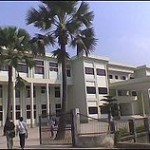 210px-Comilla_Medical_College