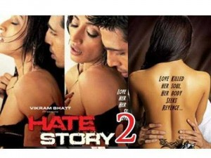 hate-stoy-2-300x225
