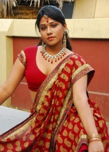 Actress-Jyothi-Hot-216x300